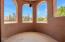 110 Piedras Del Norte, Sedona, AZ 86351