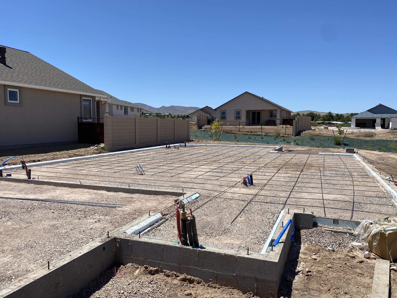 1522 Chateau Drive Cottonwood, AZ 86326