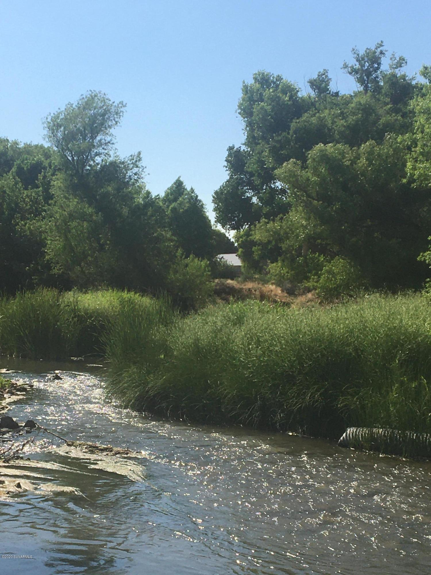 4530 E Comanche Cottonwood, AZ 86326