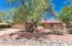 55 Concho Way, Sedona, AZ 86351
