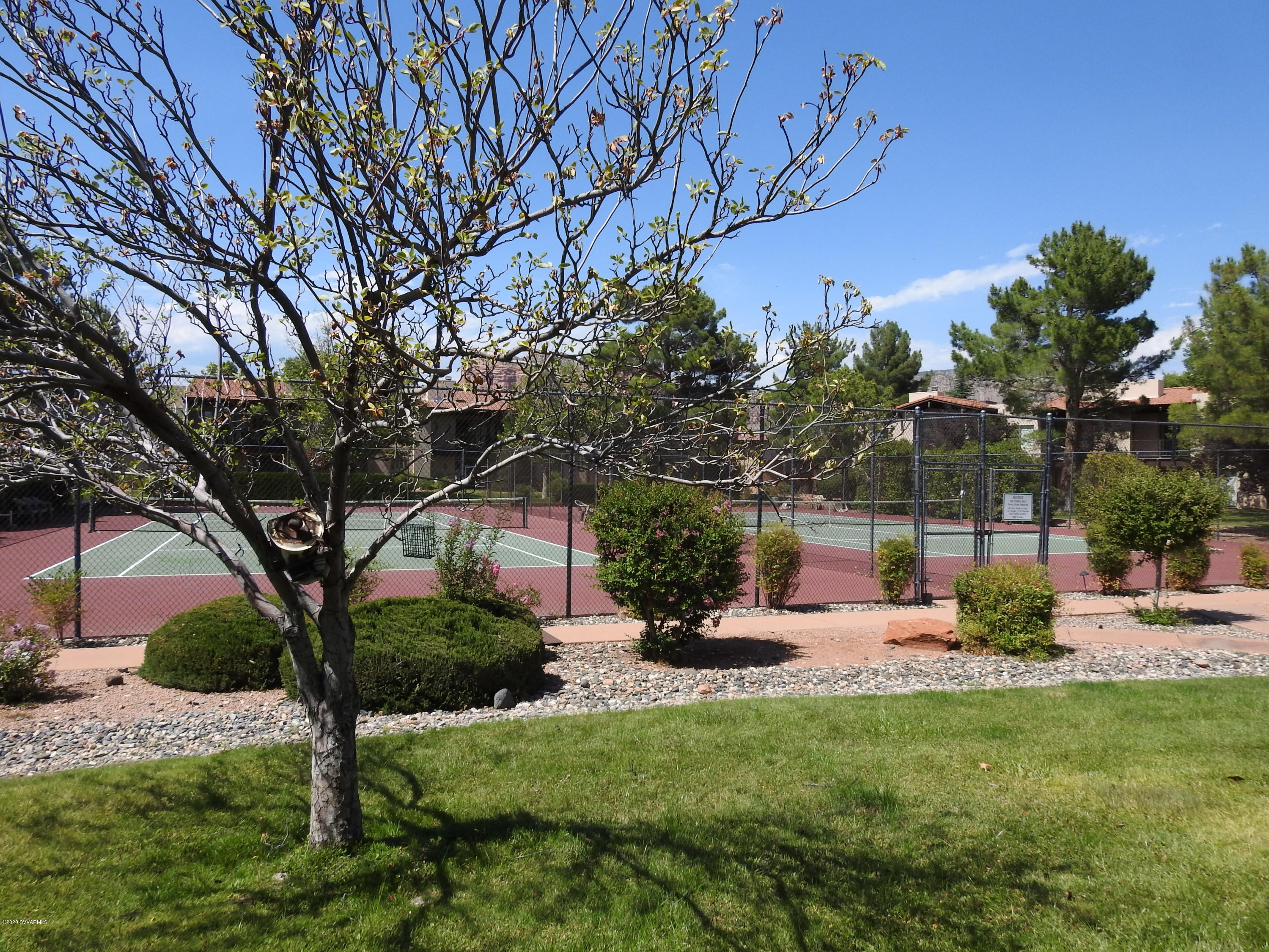 65 Verde Valley School Sedona, AZ 86351