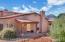 115 Piedras Del Norte, Sedona, AZ 86351