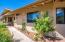 75 Montazona Tr, Sedona, AZ 86351