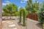 150 Grey Mountain Drive, Sedona, AZ 86336