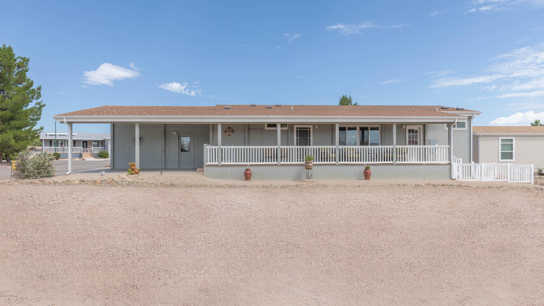 1025 Rankin Ave Cottonwood, AZ 86326