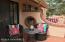 15 Adobe Circle, Sedona, AZ 86351