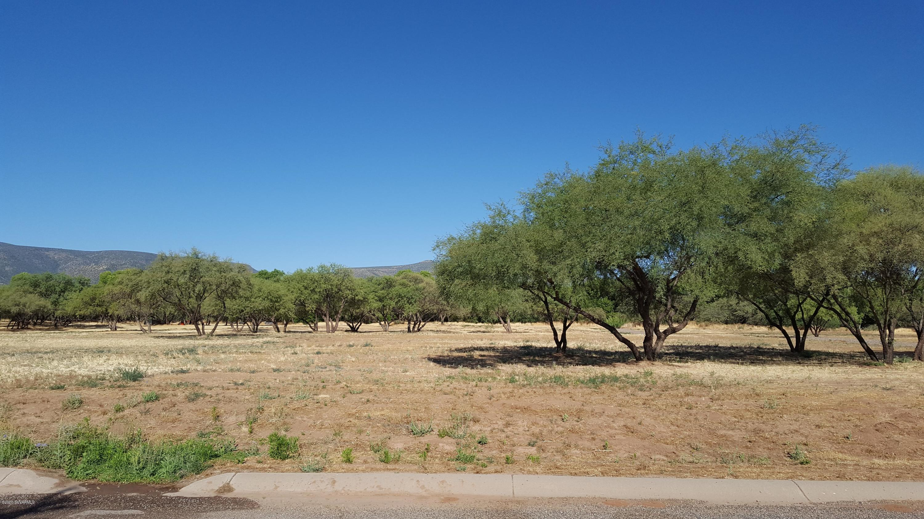 1048 E Amber Way Camp Verde, AZ 86322