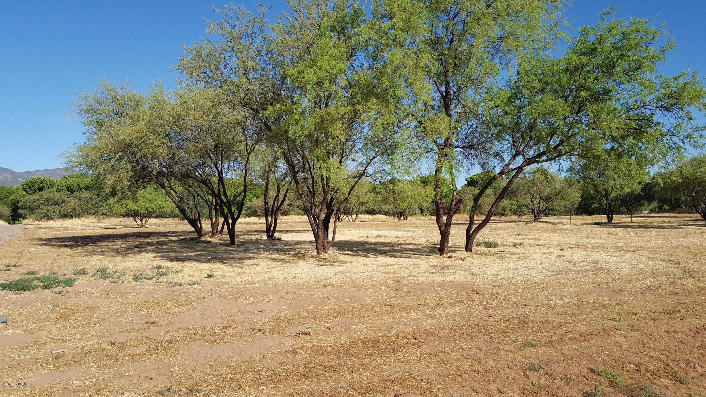 1050 E Amber Way Camp Verde, AZ 86322