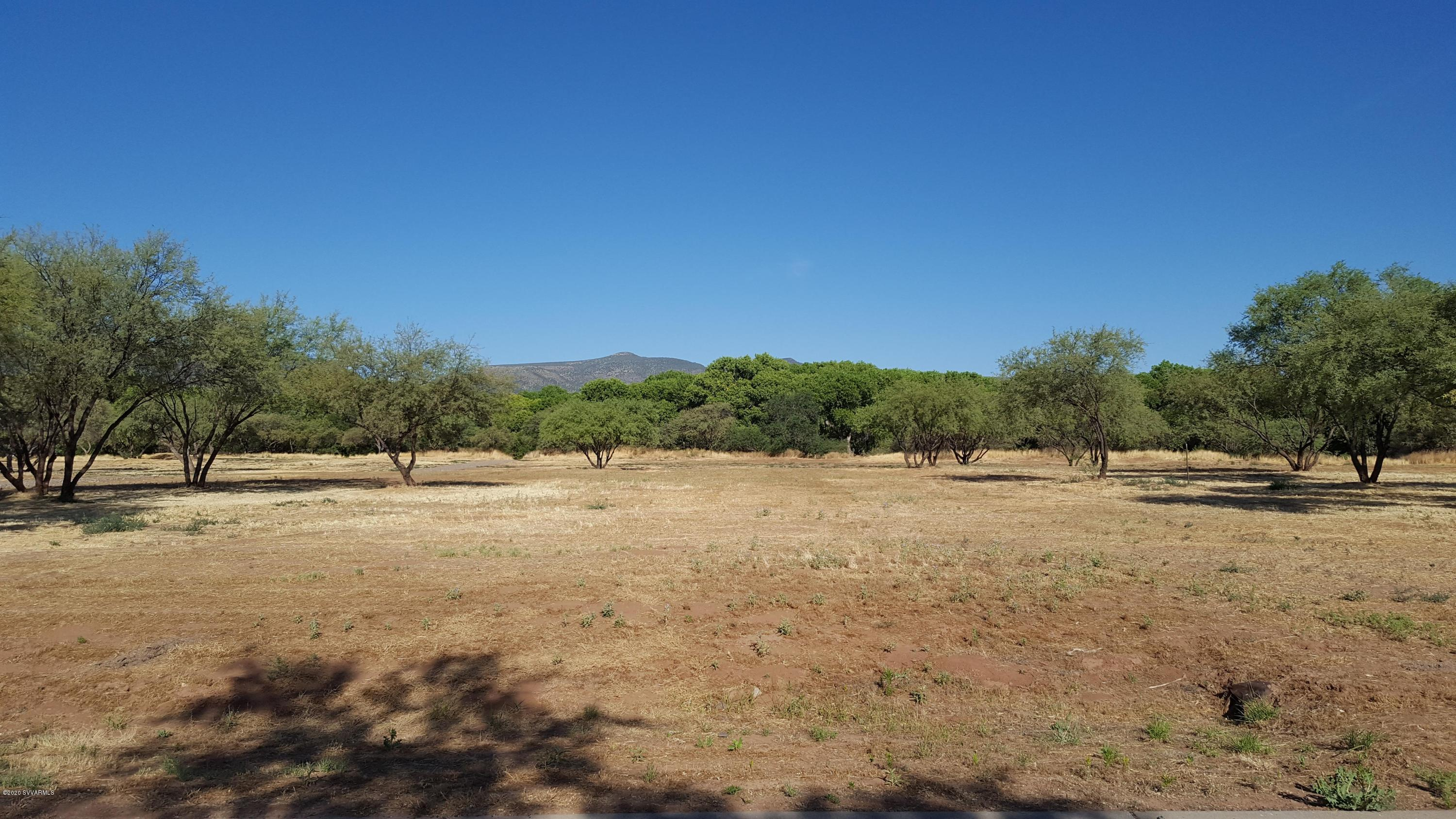 1050 E Amber Way Camp Verde, AZ 86322
