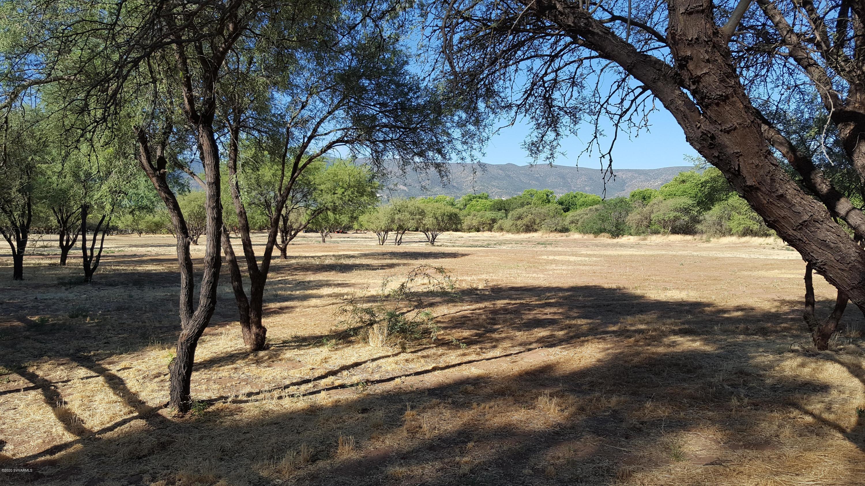 1062 E Amber Way Camp Verde, AZ 86322