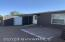 2660 Melody Lane, Sedona, AZ 86336