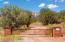 320 Bear Mountain Rd, Sedona, AZ 86336