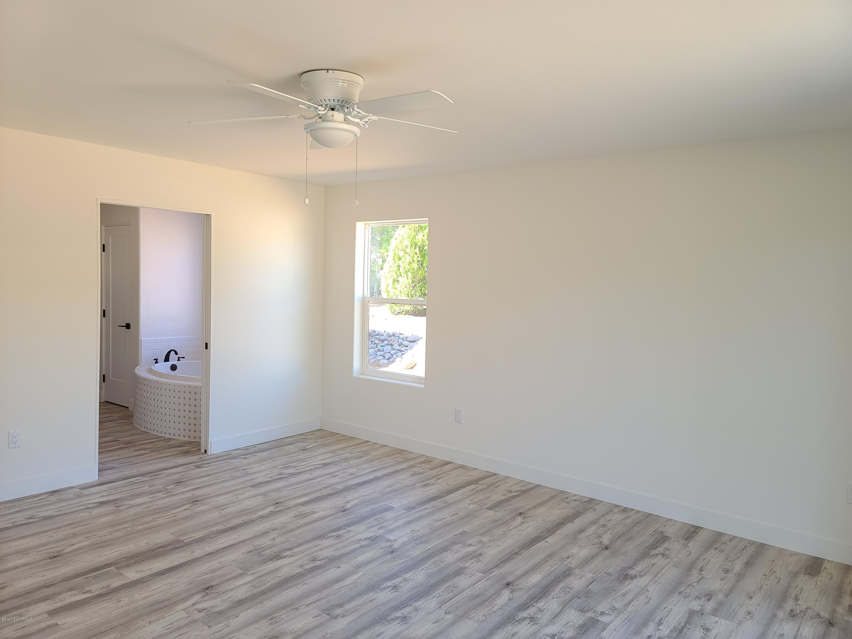 1786 S Hill Top Drive Cottonwood, AZ 86326