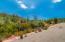 50 Forest Lane, Sedona, AZ 86336