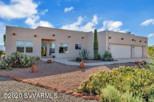 1475 S Aspaas Rd, Cornville, AZ 86325