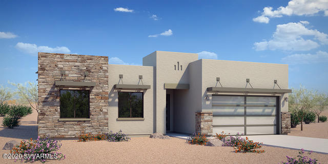 125 Roca Roja Rd Sedona, AZ 86351