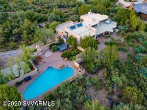 3225 S Blue Ranch Rd, Cottonwood, AZ 86326