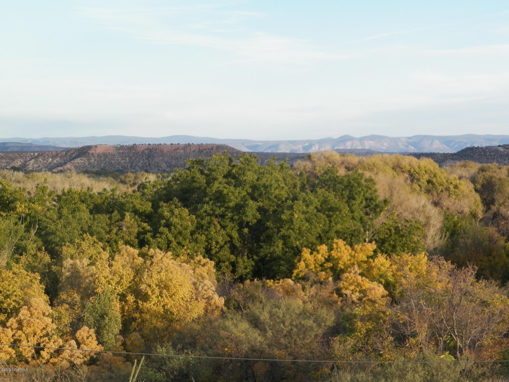 1315 Whitetail Run UNIT 1 Cottonwood, AZ 86326