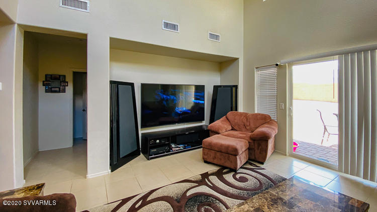 840 Tiablanca Rd Clarkdale, AZ 86324