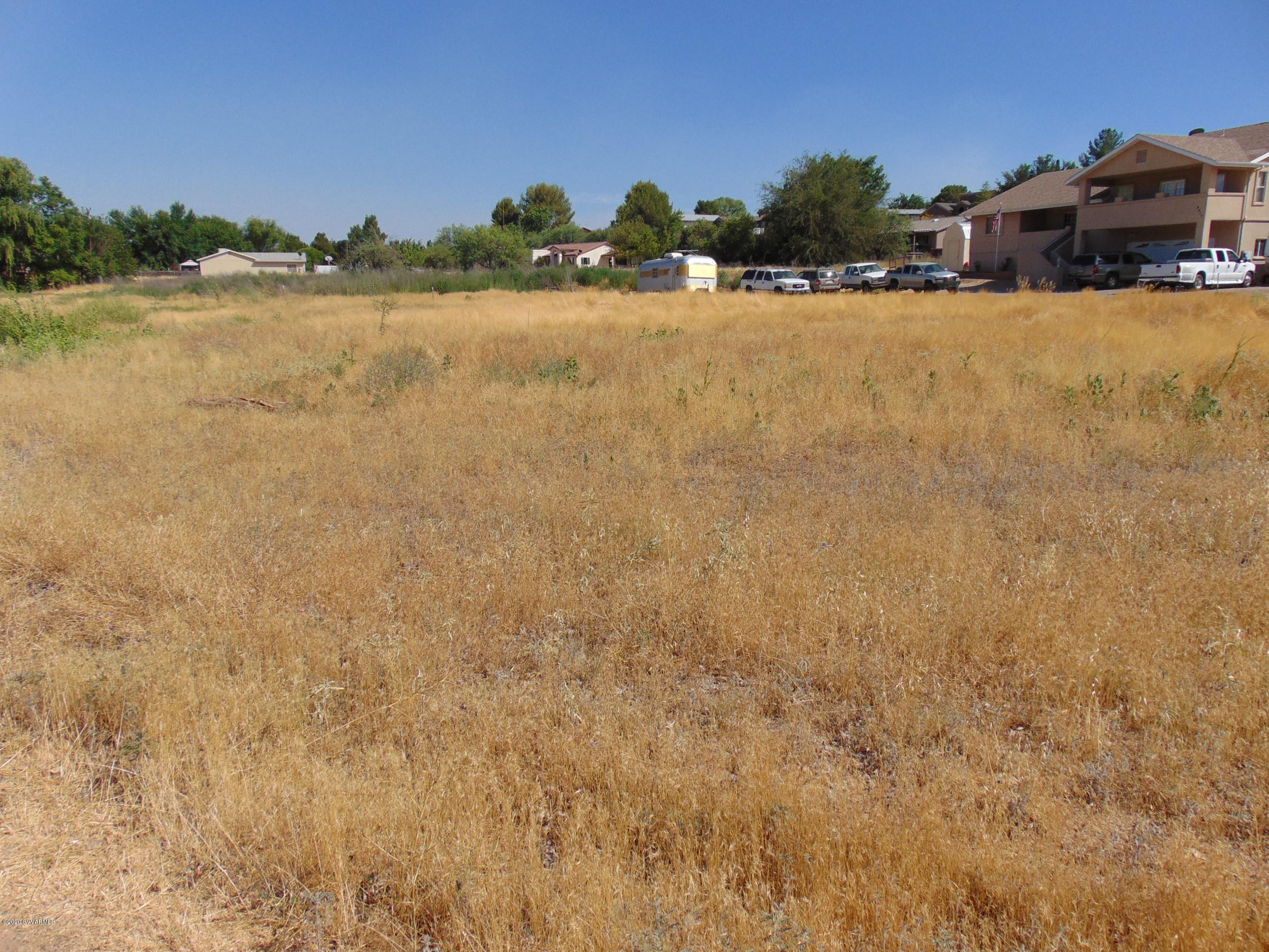 4537 E Comanche Cottonwood, AZ 86326