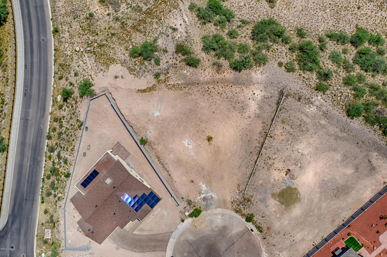 405 Powder Box Clarkdale, AZ 86324