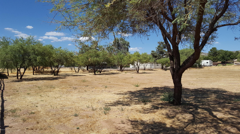 1086 E Amber Way Camp Verde, AZ 86322