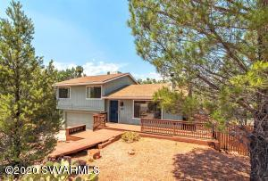 115 Essex Ave, Sedona, AZ 86336