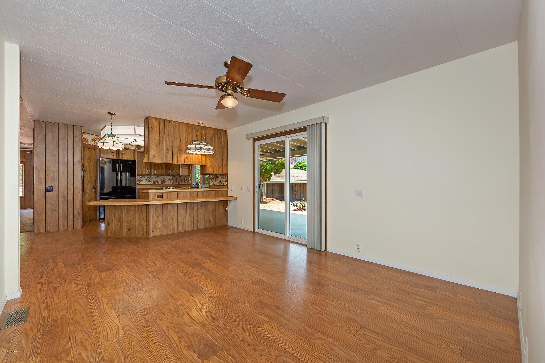 2570 Sunshine Drive Sedona, AZ 86336