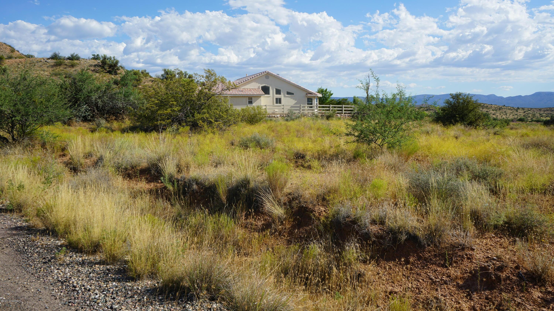 1790 Koch Ranch Cornville, AZ 86325