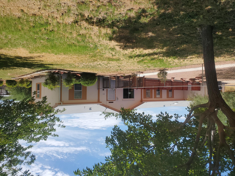 707 W Pony Circle Camp Verde, AZ 86322