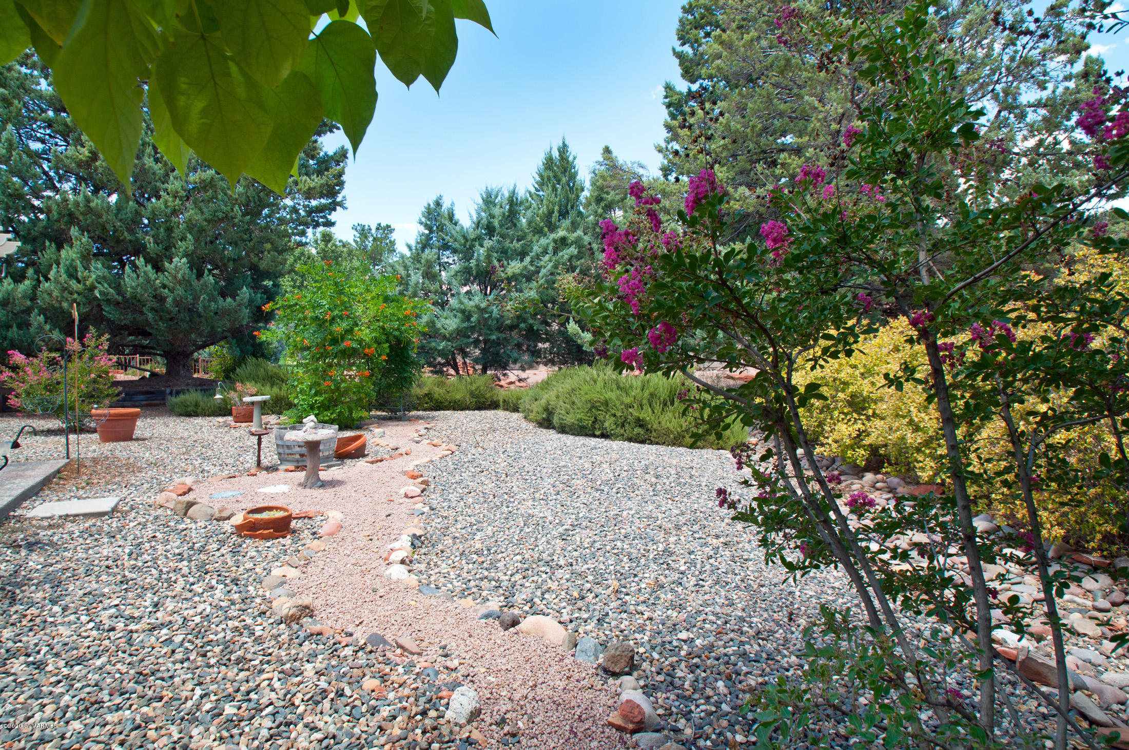30 Creek Rock Circle Sedona, AZ 86351