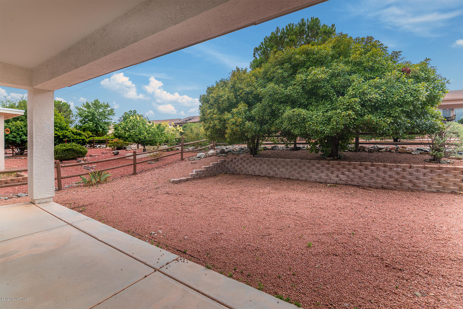 298 S Wild Horse Way Cottonwood, AZ 86326