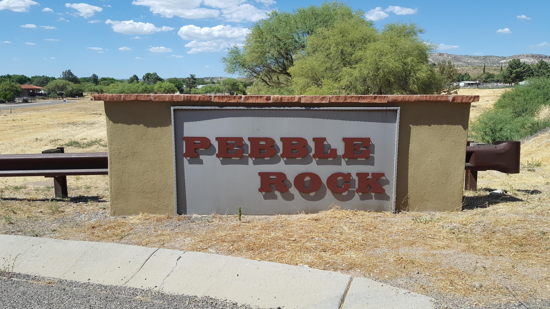 1036 E Amber Way Camp Verde, AZ 86322