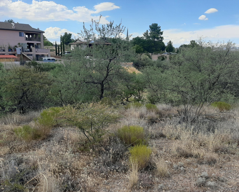 1532 S Camino Real Cottonwood, AZ 86326