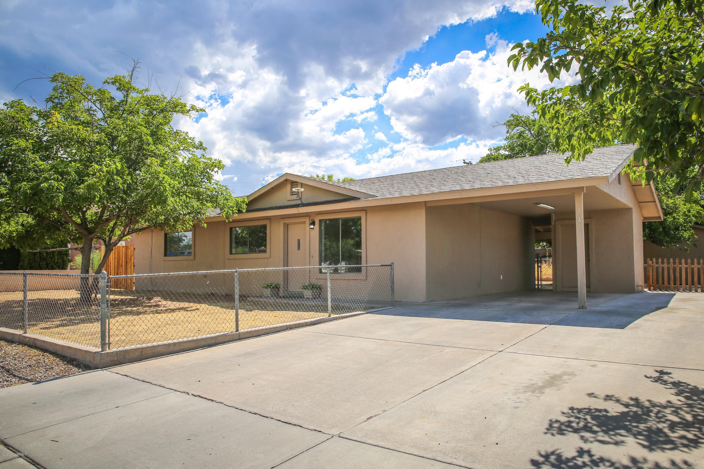 140 S 12th St Cottonwood, AZ 86326
