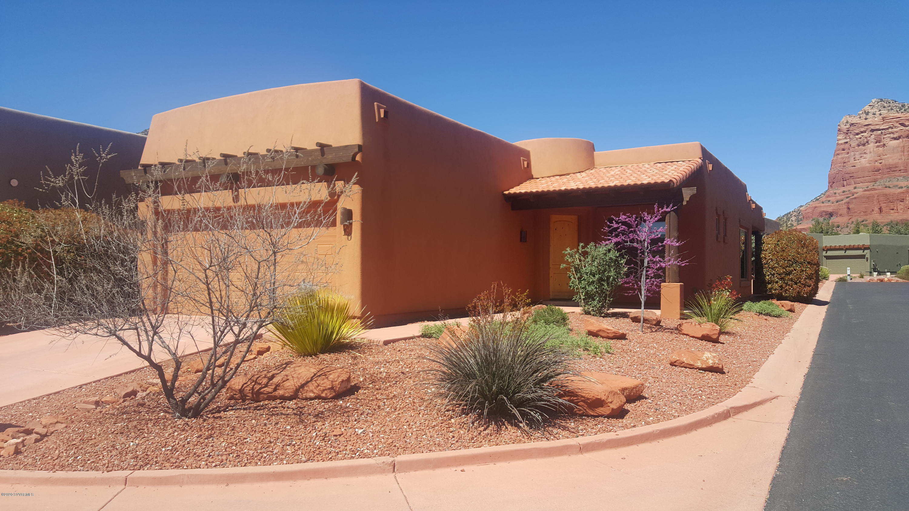 10 Starview Court Sedona, AZ 86351
