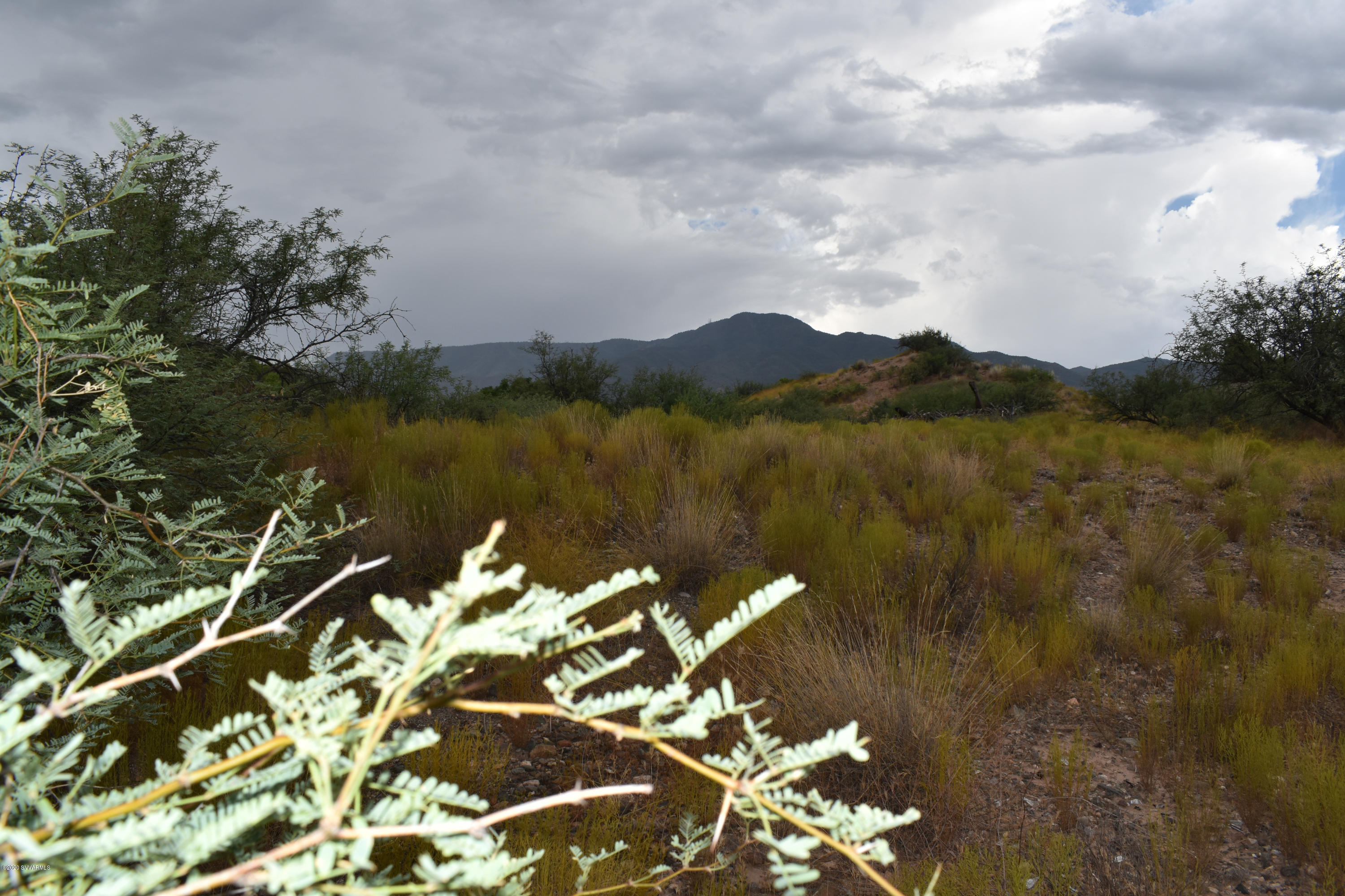 .23 Acre End of Pinal, Old Town Cottonwood, AZ 86326