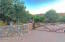 288 Back O Beyond Circle, Sedona, AZ 86336