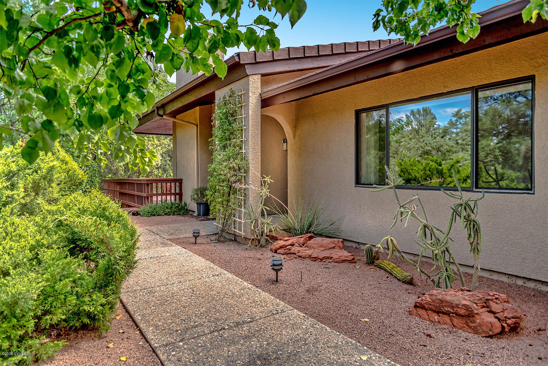 290 Lookout Drive UNIT 98 Sedona, AZ 86351
