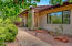 290 Lookout Drive, 98, Sedona, AZ 86351