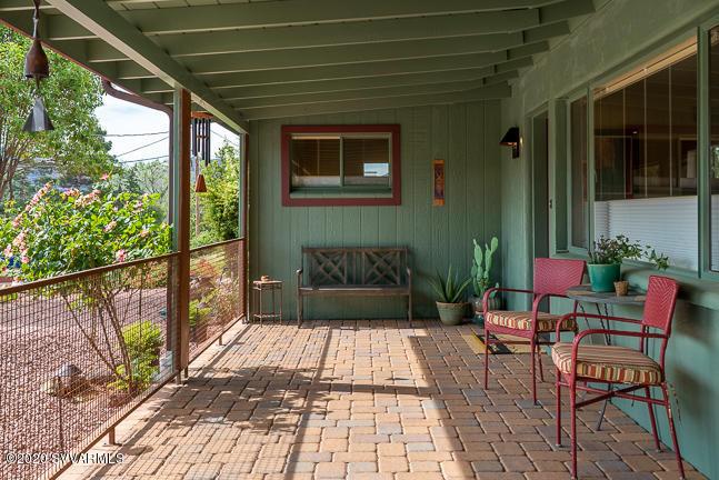 289 Wilson Rd Sedona, AZ 86336
