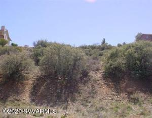 2233 E Rio Mesa Cottonwood, AZ 86326