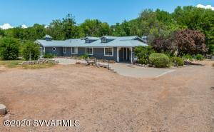 775 S Sheepshead Crossing Rd, Cornville, AZ 86325