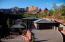 1025 E Park Ridge Drive, Sedona, AZ 86336