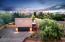 2480 Roadrunner Rd, Sedona, AZ 86336