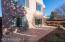 15 Firebird Court, Sedona, AZ 86351