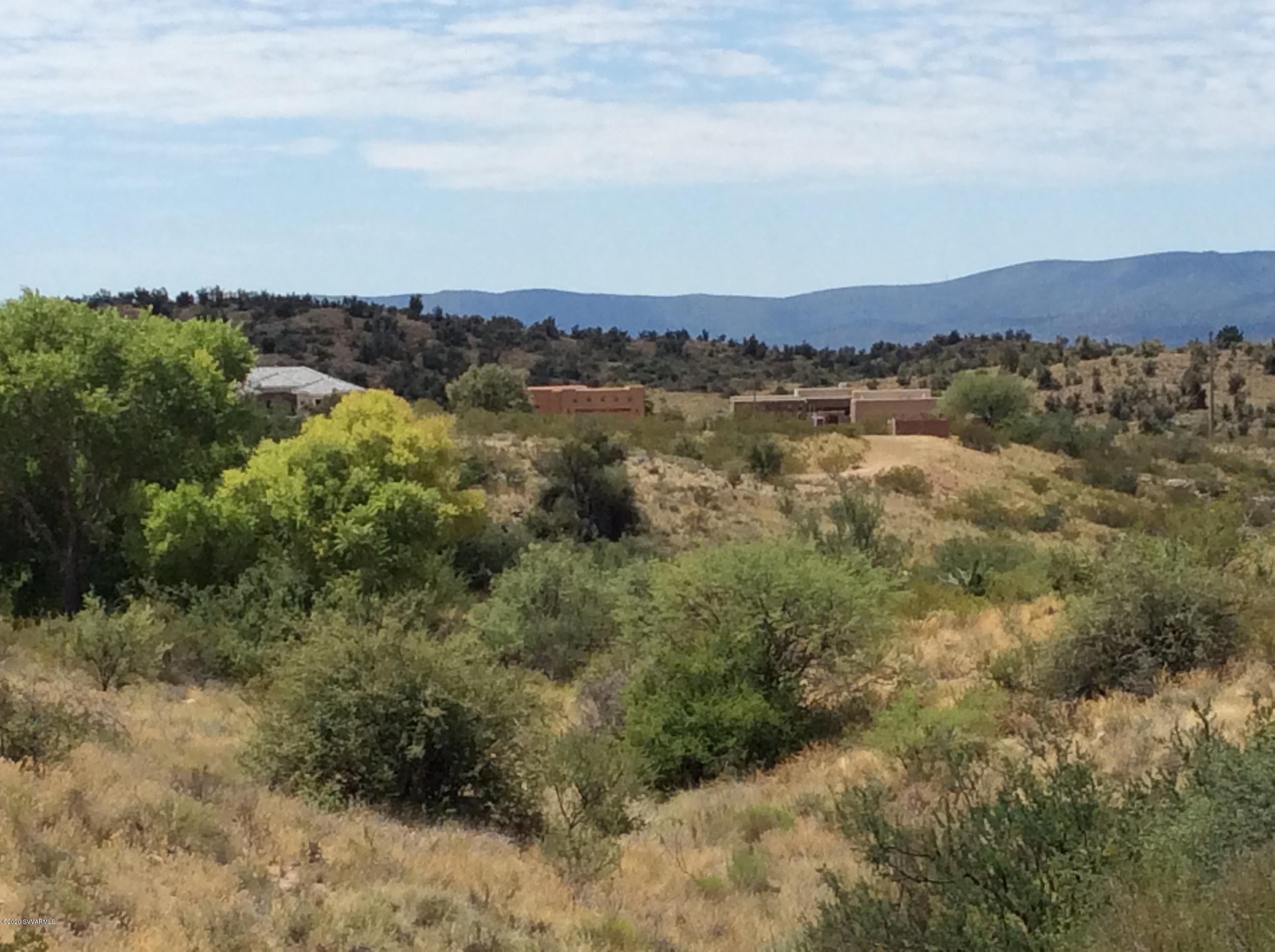 4360 Hogan Cornville, AZ 86325