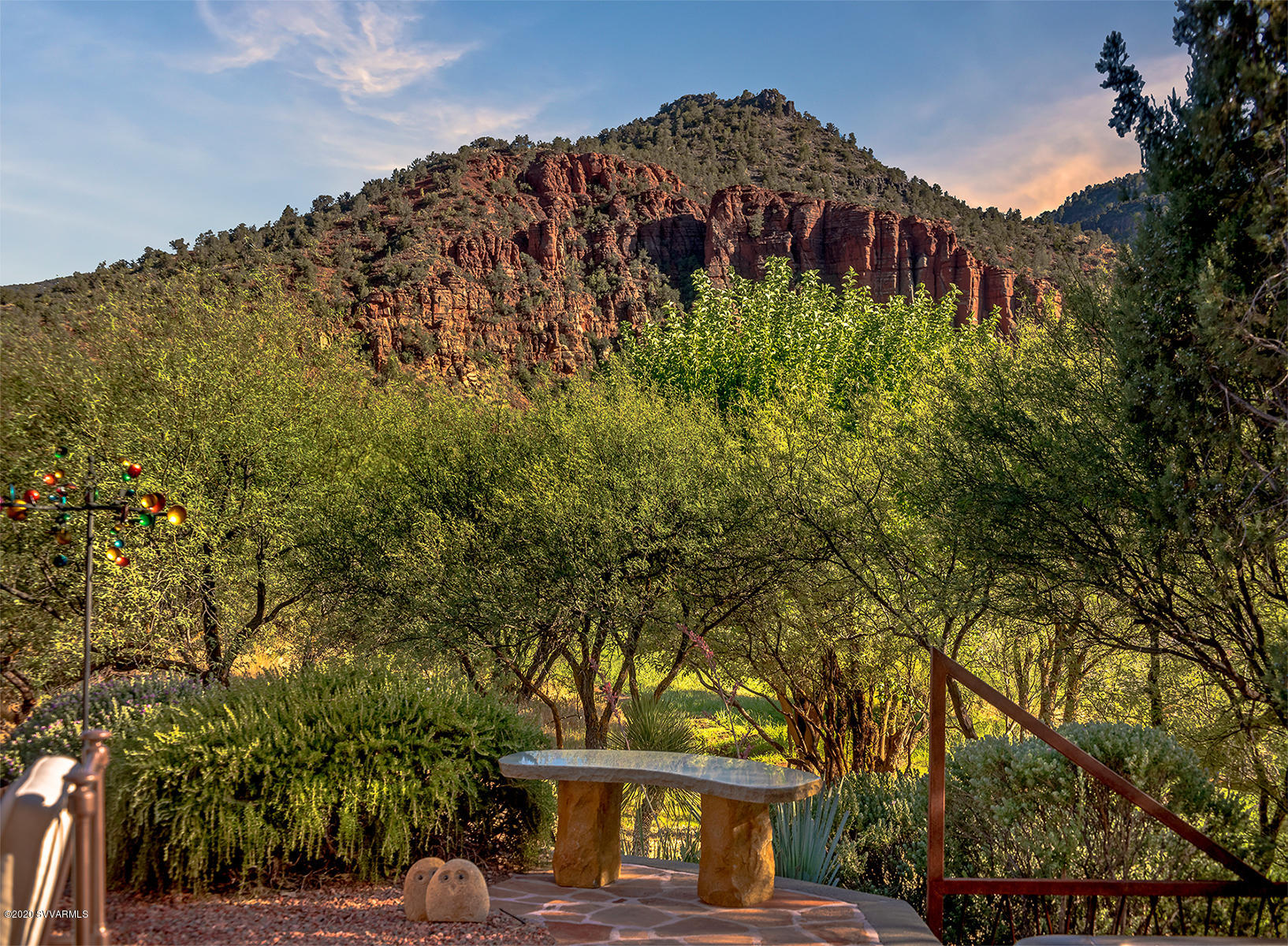 350 Cross Creek Circle Sedona, AZ 86336