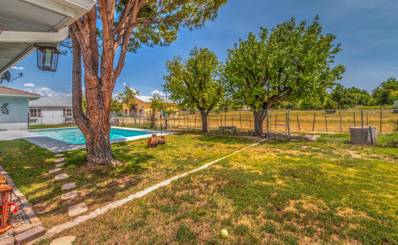 1793 E Franquero Lane Cottonwood, AZ 86326
