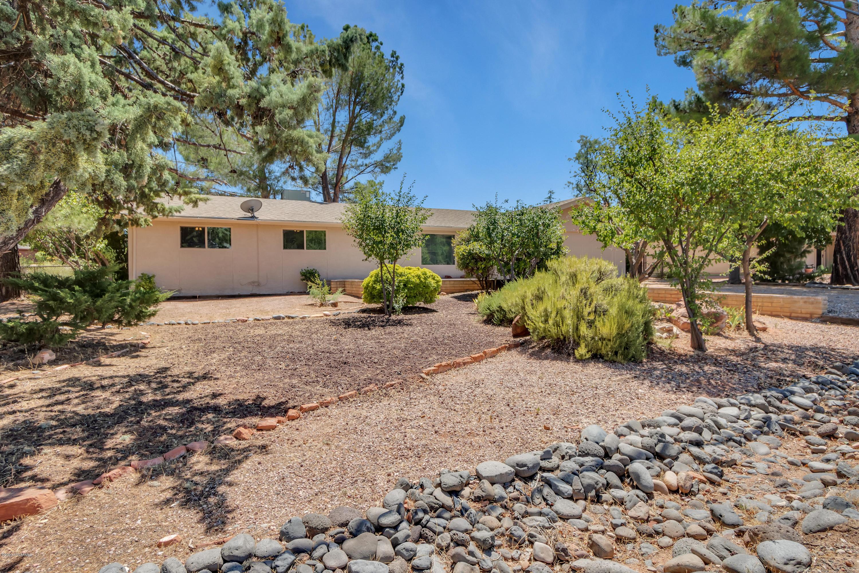 335 Verde Valley School Sedona, AZ 86351